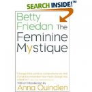 The Feminine Mystique (Paperback)