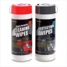 Auto Wipes-Cleaning/Protection