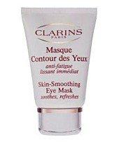 CLARINS ~ Skin-Smoothing Eye Mask (Retail Size)