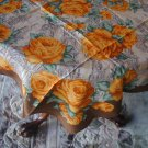 100% Silk Scarf (Item# 409)