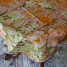 100% Silk Scarf (Item# 412)