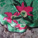 100% Silk Scarf (Item# 415)