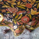 100% Silk Scarf (Item# 421)