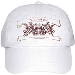Purushottama Hats