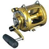Penn 30VSW International Conventional Fishing Reel