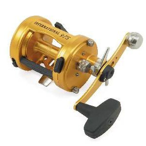 Penn International Baitcast 975 Reel