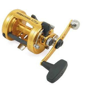 Penn International Baitcast 975LD Reel