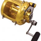Penn International 130VSX Trolling Reel