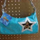 BRAND NEW WITH TAGS HANNAH MONTANA PURSE