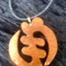 Gyname necklace