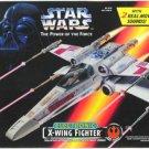 POTF2 X-Wing