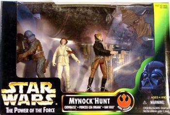 POTF2 Mynock Hunt Multi Pack