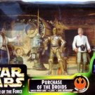 POTF2 Purchase of the Droids Multi Pack