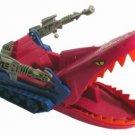 MOTU Land Shark