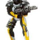 Republic Commando - Scorch SWM COTF Single #35/60
