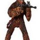Chewbacca SWM Rebel Storm Single #3/60