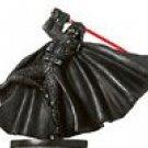 Darth Vader, Sith Lord SWM Rebel Storm Single #22/60