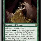 MTG Time Spiral Thelonite Hermit