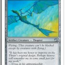 MTG 9th Edition Ornithopter