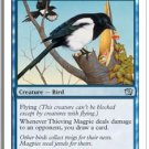 MTG 9th Edition Thieving Magpie