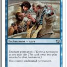 MTG 9th Edition Confiscate