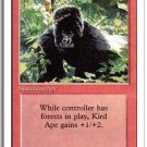 MTG Revised Kird Ape