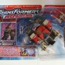 Transformers Armada Demolisher MIB