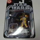 Original Trilogy Classic Carded Bossk