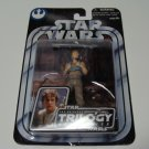 Original Trilogy Classic Carded Luke Skywalker