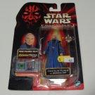 Star Wars Episode One Chancellor Valorum