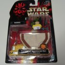 Star Wars Episode One Tatooine Accessory Pack