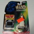 POTF2 Obi-Wan Kenobi with Freeze Frame Variant