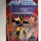 Masters of the Universe Skeletor Variant