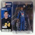 McFarlane Jeff Gordon Series 2 Nascar