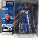 McFarlane Dale Earnhardt Jr. Series 2 Nascar Limited Edition