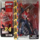 McFarlane Jeff Gordon Series 1 Nascar