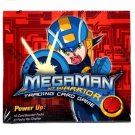 Mega Man Power Up! Sealed Booster Box