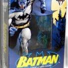 VS. Batman Starter Deck