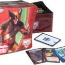VS. Wolverine Deluxe Tin
