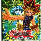 Yu-Gi-Oh Spell Ruler Booster Pack