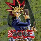 Yu-Gi-Oh Dark Revelations Vol. 1 Booster Pack