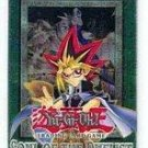 Yu-Gi-Oh Soul of the Duelist Booster Pack