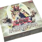 Yu-Gi-Oh Ancient Sanctuary Booster Pack