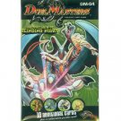 Duel Masters Shadowclash of Blinding Light Sealed Booster Pack