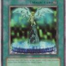 Yugioh Legacy of Darkness Spring of Rebirth