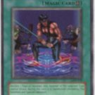 Yugioh Legacy of Darkness Array of Revealing Light