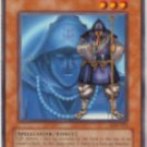Yugioh Legacy of Darkness Mysterious Guard
