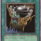 Yugioh Legacy of Darkness Double Snare