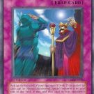 Yugioh Cybernetic Revolutions Conscription 1st Edition