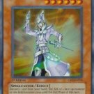 Yugioh Cybernetic Revolutions Cybernetic Magician FOIL 1st Edition